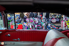 Pep_Boys_Speed_Shop_Toy_Drive_2019-43