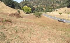 226 Corkscrew Road, Montacute SA
