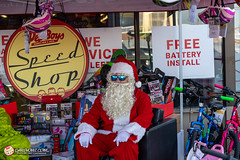 Pep_Boys_Speed_Shop_Toy_Drive_2019-38