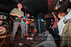 BOB (Wayne Fox Photography) Tags: 1 2019 1390m club birmingham bob and 23 52 brum catapult waynejohnfox waynefoxphotography theflapperbrum thecatapultclub 23november2019 4540572 bobindieband november music john photography live livemusic saturday kingdom fox nightlife flapper firkin midlands the theflapper uk west united wayne gig westmidlands birminghamuk waynefox fullgallery theflapperandfirkin httpwwwwaynefoxphotographycom httpwwwflickrcomwaynejohnfox httpstwittercomtheflapperbrum httpsinstagramcomwaynefoxphotography httpstwittercomthecatapultclub life night waynejohnfoxhotmailcom infowaynefoxphotographycom httpstwittercomwaynejohnfox httpswwwfacebookcomthecatapultclub httpswwwinstagramcomthecatapultclub lastfm:event=4540572