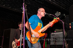 BOB (Wayne Fox Photography) Tags: 1 2019 1390m club birmingham bob and 23 52 brum catapult waynejohnfox waynefoxphotography theflapperbrum thecatapultclub 23november2019 4540572 bobindieband november music john photography live livemusic saturday kingdom fox nightlife flapper firkin midlands the uk west united wayne gig westmidlands birminghamuk theflapper waynefox fullgallery theflapperandfirkin httpwwwwaynefoxphotographycom httpwwwflickrcomwaynejohnfox httpsinstagramcomwaynefoxphotography httpstwittercomthecatapultclub life night waynejohnfoxhotmailcom infowaynefoxphotographycom httpstwittercomwaynejohnfox httpstwittercomtheflapperbrum httpswwwfacebookcomthecatapultclub httpswwwinstagramcomthecatapultclub lastfm:event=4540572