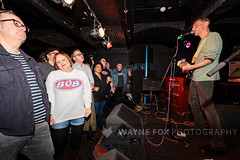 BOB (Wayne Fox Photography) Tags: 1 1390m 2019 23 23november2019 4540572 52 bobindieband thecatapultclub theflapperbrum waynejohnfox waynefoxphotography and birmingham bob brum catapult club firkin flapper fox john kingdom live livemusic midlands music nightlife november photography saturday the theflapper theflapperandfirkin uk united wayne waynefox west westmidlands birminghamuk fullgallery gig httpwwwflickrcomwaynejohnfox httpwwwwaynefoxphotographycom httpsinstagramcomwaynefoxphotography httpstwittercomthecatapultclub httpstwittercomtheflapperbrum httpstwittercomwaynejohnfox httpswwwfacebookcomthecatapultclub httpswwwinstagramcomthecatapultclub infowaynefoxphotographycom lastfm:event=4540572 life night waynejohnfoxhotmailcom