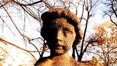 gwb | boy (stoha) Tags: boy guesswherberlin gwb stoha soh berlin skulptur