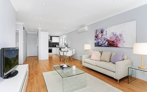 5/4 Coulter St, Gladesville NSW 2111