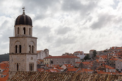 St. Saviour Church Dubrovnik (Tom van der Heijden) Tags: 60d canon canoneos60d cruise dubrovnik eos eos60d hdr croatia dubrovnikcitywalls citywalls stsaviourchurch