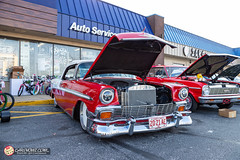 Pep_Boys_Speed_Shop_Toy_Drive_2019-39