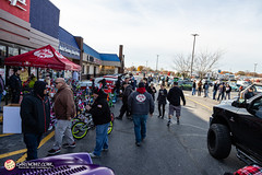 Pep_Boys_Speed_Shop_Toy_Drive_2019-66