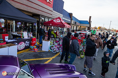 Pep_Boys_Speed_Shop_Toy_Drive_2019-65