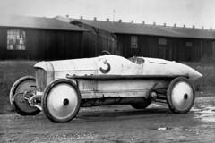 Blitzen-Benz fom 1909 (Static Phil) Tags: blitzenbenz 1909 oldcars
