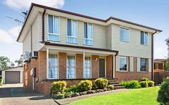 128 Myrtle Street, Prospect NSW