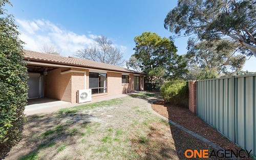 9/18 Schonell Circuit, Oxley ACT 2903