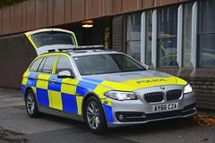 AY66 CZA (S11 AUN) Tags: suffolk police bmw 530d touring traffic car anpr rpu roads policing unit 999 emergency vehicle ay66cza