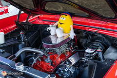 Pep_Boys_Speed_Shop_Toy_Drive_2019-45