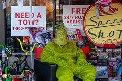 Pep_Boys_Speed_Shop_Toy_Drive_2019-37