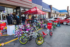 Pep_Boys_Speed_Shop_Toy_Drive_2019-82