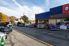 Pep_Boys_Speed_Shop_Toy_Drive_2019-72
