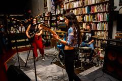 Themme (jmcguirephotography) Tags: band show concert live music cmc civicmediacenter gainesville florida canon canon7d 7d 50mm punk themme