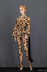 Elyse (Jordan Stn) Tags: elyse integritytoys fashionroyalty fashionphotography fashiondoll