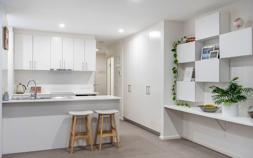 54/109 Canberra Avenue, Griffith ACT 2603