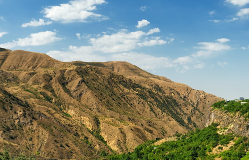 Armenia 12 ©  Alexxx Malev