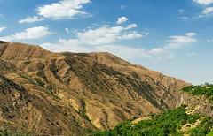 Armenia 12 (Alexxx1979) Tags: 2019 august summer август лето армения armenia garni гарни гора mountain