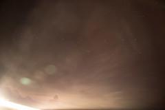 Photo of Night Light