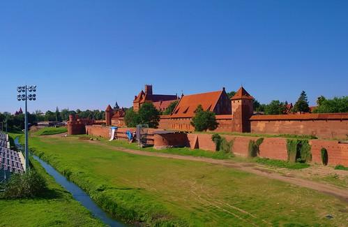 2012-08-29 Polska - migawki z podróży (23)