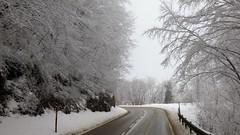 Bosnian Winter (Luna y Valencia) Tags: hanpijesak bosnia bosniaederzegovina sarajevo winter inverno invierno