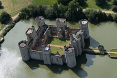 Bodiam Castle aerial image (John D Fielding) Tags: bodiam bodium castle sussex moat moated eastsussex fort fortress robertsbridge dalyngrigge nationaltrust lewknors lordthanet lordcurzon scheduledmonument listedbuilding nt above aerial nikon d810 hires highresolution hirez highdefinition hidef britainfromtheair britainfromabove skyview aerialimage aerialphotography aerialimagesuk aerialview viewfromplane aerialengland britain johnfieldingaerialimages fullformat johnfieldingaerialimage johnfielding fromtheair fromthesky flyingover fullframe cidessus antenne hauterésolution hautedéfinition vueaérienne imageaérienne photographieaérienne drone vuedavion delair birdseyeview british english