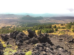 Crater, Mount Etna l, Catania, Sicily (cattan2011) Tags: exploringtheitaly exploringthesicily valley mountains mountainscape craters exploringtheeurope bloggers traveltuesday travelphotography travelphoto travel natureperfection naturelovers naturephotography nature landscapephotography landscape sicily catania mountetna
