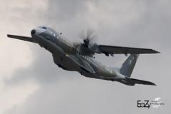 0453 Czech Air Force CASA C-295M (EaZyBnA - Thanks for 3.500.000 views) Tags: 0453 czechairforce casac295m czech siłypowietrznerzeczypospolitejpolskiej tschechien tschechischerepublik eazy eos70d ef100400mmf4556lisiiusm europe europa 100400isiiusm 100400mm airforce autofocus aviation air airbase departure dep casa canon canoneos70d ngc nato military militärflugzeug mehrzweckkampfflugzeug militärflugplatz cargo supporter luftwaffe flugzeug planespotter plane planespotting prob turboprop luftfahrt luftstreitkräfte kampfflugzeug warbirds warplanespotting warplanes warplane