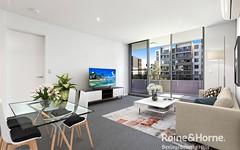 517/18 Bonar Street, Arncliffe NSW