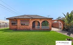 45 Gill Avenue, Liverpool NSW