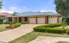 2 Harrison Avenue, Harrington Park NSW
