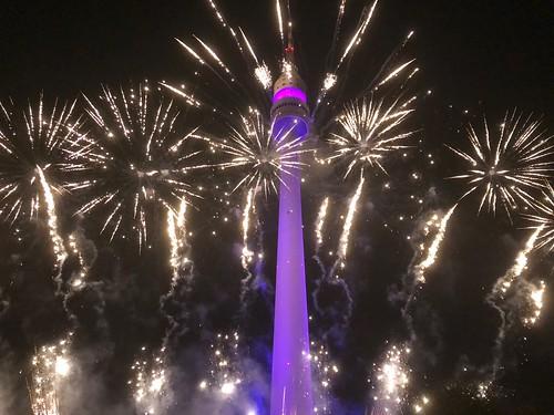 Feuerwerk am Florianturm (3)