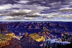 Arizona Grand 5134 (nikonmike99) Tags: arizona grandcanyon mike mcpheeters