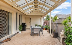 1/11 Fourth Avenue, Ascot Park SA