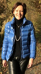 (valkex1) Tags: jacket moncler bady blue