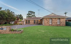 20 Robyn Avenue, South Penrith NSW