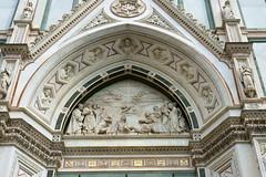 Florenz - Firenze 2019 - Santa Croce (PictureBotanica) Tags: italien italy toskana toscana firenze florenz kirche santa croce