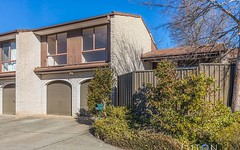 8/5 Watling Place, Weston ACT