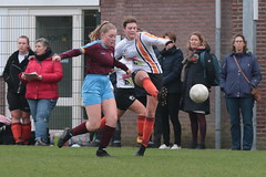 """HBC Voetbal • <a style=""""font-size:0.8em;"""" href=""""http://www.flickr.com/photos/151401055@N04/49117933533/"""" target=""""_blank"""">View on Flickr</a>"""