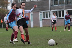 """HBC Voetbal • <a style=""""font-size:0.8em;"""" href=""""http://www.flickr.com/photos/151401055@N04/49117933898/"""" target=""""_blank"""">View on Flickr</a>"""