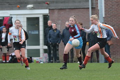 """HBC Voetbal • <a style=""""font-size:0.8em;"""" href=""""http://www.flickr.com/photos/151401055@N04/49117934703/"""" target=""""_blank"""">View on Flickr</a>"""