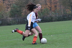 """HBC Voetbal • <a style=""""font-size:0.8em;"""" href=""""http://www.flickr.com/photos/151401055@N04/49117935243/"""" target=""""_blank"""">View on Flickr</a>"""