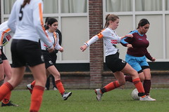 """HBC Voetbal • <a style=""""font-size:0.8em;"""" href=""""http://www.flickr.com/photos/151401055@N04/49117935723/"""" target=""""_blank"""">View on Flickr</a>"""