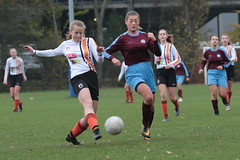 """HBC Voetbal • <a style=""""font-size:0.8em;"""" href=""""http://www.flickr.com/photos/151401055@N04/49117937448/"""" target=""""_blank"""">View on Flickr</a>"""