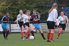 """HBC Voetbal • <a style=""""font-size:0.8em;"""" href=""""http://www.flickr.com/photos/151401055@N04/49117939178/"""" target=""""_blank"""">View on Flickr</a>"""