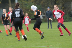 """HBC Voetbal • <a style=""""font-size:0.8em;"""" href=""""http://www.flickr.com/photos/151401055@N04/49117944688/"""" target=""""_blank"""">View on Flickr</a>"""