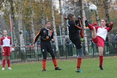 """HBC Voetbal • <a style=""""font-size:0.8em;"""" href=""""http://www.flickr.com/photos/151401055@N04/49117945563/"""" target=""""_blank"""">View on Flickr</a>"""